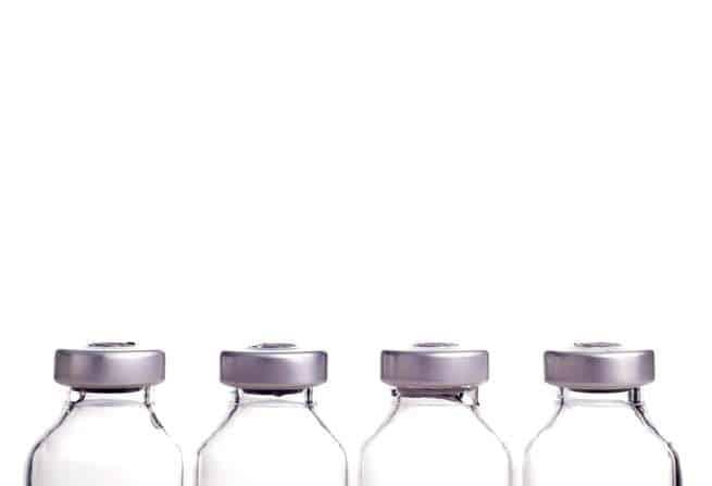 لماذا تفشل محاولات إنتاج لقاح لفيروس الإنفلونزا؟