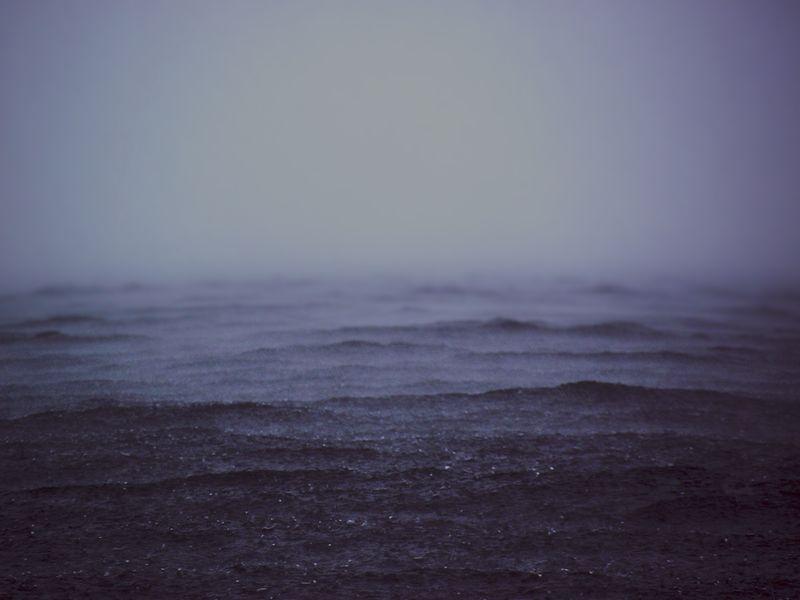 كيف كانت المياه أداةً وسبباً في الصراعات البشرية؟