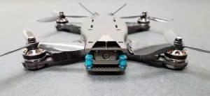 ذكاء اصطناعي من ناسا للتحكم بالطائرات دون طيار
