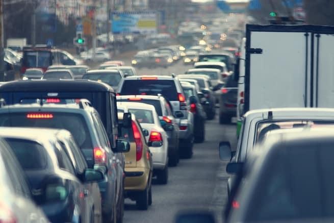 قد يؤدي تلوث الهواء إلى التأثير سلباً على سلوك الأطفال