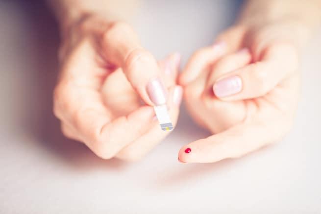 الآثار الجانبية لعملية تحويل مجرى المعدة التي تؤدي إلى إيقاف مرض السكري