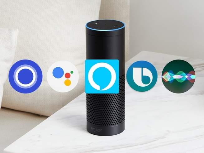 إذا دعونا المساعدات الرقمية إلى منازلة تستعرض فيها قدراتها في الذكاء الاصطناعي، فلمن ستكون الغلبة؟