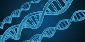 الإمارات تصنع محلولاً لاستخلاص الحمض النووي لفيروس كورونا