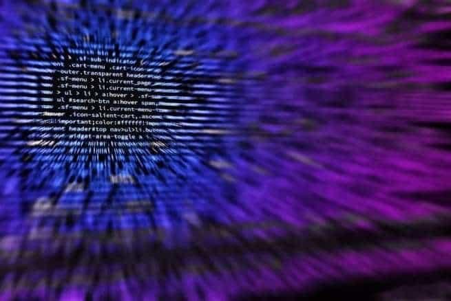 HTTPS... علامة الأمان على الويب في شريط العناوين ضمن المتصفح