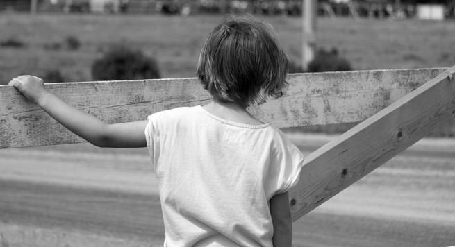 إلى الآباء: تطعيم الإنفلونزا الموسمية لأطفالكم مسؤولية لا يجب إهمالها