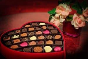 هل من الممكن أن يموت الشخص بسبب تناول الكثير من الشوكولا؟