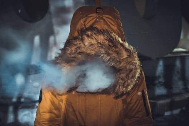 السجائر الإلكترونية قد تساعدك في الإقلاع عن التدخين، ولكنها قد تساعد أطفالك على بدء التدخين