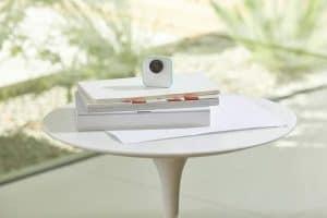 كاميرا كليبس من جوجل تستخدم الذكاء الاصطناعي لالتقاط لحظاتك العائلية المهمة