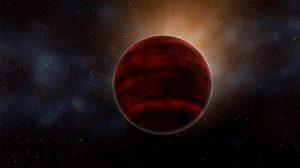 أقرب الأنظمة النجمية إلينا يبدو مكاناً لا يصلح للحياة
