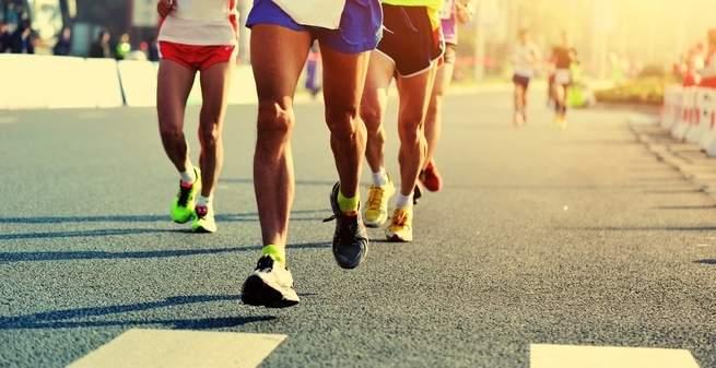التمارين الرياضية يمكنها مساعدتك إذا كانت جيناتك تعرضك لخطر الإصابة بأمراض القلب