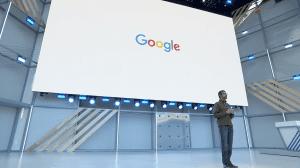 إليكم جميع الأشياء الجديدة الرائعة التي شهدها مؤتمر جوجل آي/ أو للمطورين للعام 2018