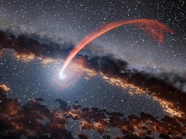 قد تكون الاكتشافات الفلكية الكبيرة المقبلة مختبئة ضمن أكوام البيانات القديمة