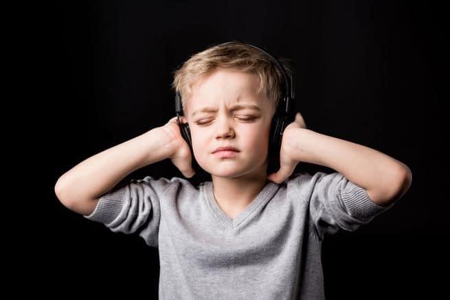 كيف تجعل سماعات الرأس مريحة