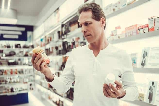 ما هي الأدوية الأفضل للحساسية؟