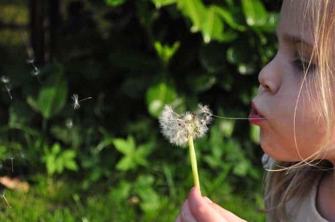 هل أخذ أدوية الحساسية يؤدي إلى تفاقمها؟