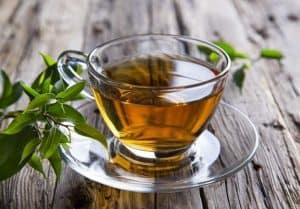 ما هي النقاط الكمومية، ولماذا نصنعها من الشاي؟