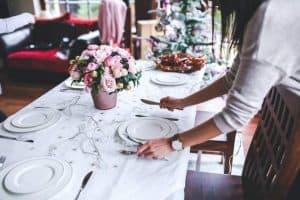 توقيت عشائك قد يؤثر على خطر إصابتك بالسرطان