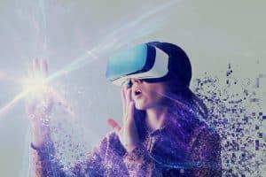 معرض الإلكترونيات الاستهلاكية 2018: نظرة على التقنيات الجديدة بعد ستة أشهر
