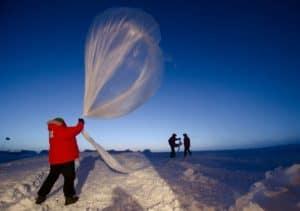 ثقب الأوزون: نجاح بيئي وتهديد عالمي دائم في نفس الوقت