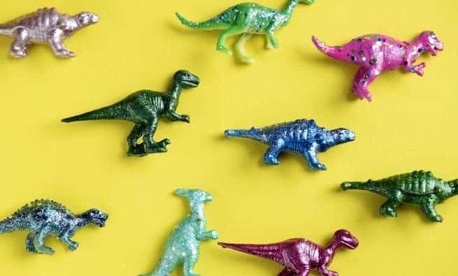 ربما يساعد الكسل الشديد بعض الأنواع على تجنب الانقراض