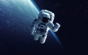 كيف يبدو تصوير كوكب الأرض من الفضاء؟