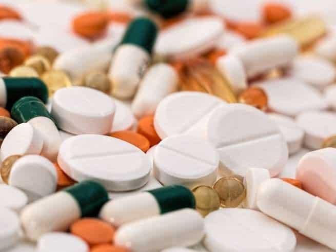 أثبتت التجربة عدم فعالية مواد البروبيوتيك في علاج الأمراض
