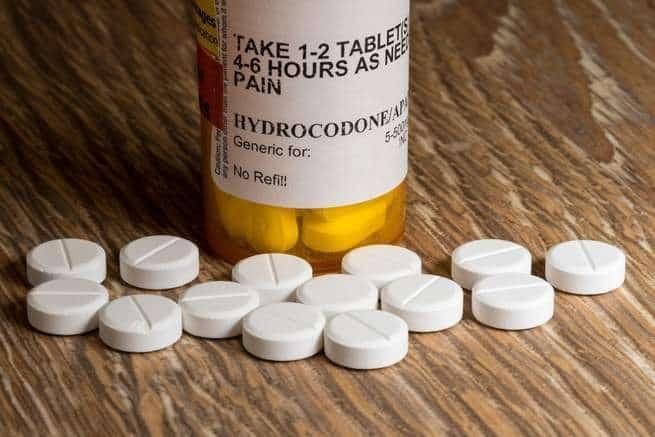 هل يمكن تخفيف الألم دون إدمان المخدِّر؟