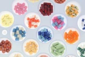 هل تُسهم الأدوية المضادة للاكتئاب في مقاومة المضادات الحيوية؟