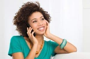 تعلم كيفية تسجيل الاتصالات الهاتفية