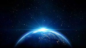 أحد مبادئ الفيزياء سيتيح لنا إلقاء نظرة دقيقة على مناجم الذهب الكونية