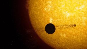 قد تكون الأقمار الاصطناعية دليلنا في البحث عن الكائنات الفضائية