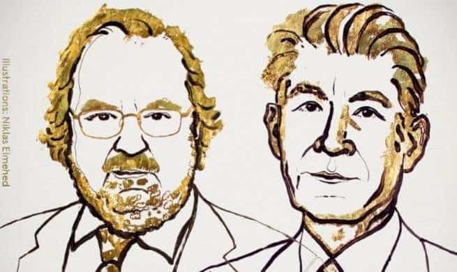 جائزة نوبل للطب هذا العام تكرِّم ما قد يكون الأفضل في مكافحة السرطان