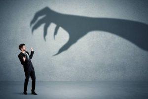 هل يمكن للخوف أن يؤدي إلى الموت حقاً؟