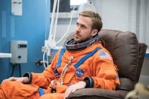 هذا الفيلم دقيق إلى حد بعيد، وهكذا ساعدت ناسا في إنتاجه
