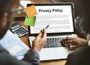ما الجديد عن مسألة الخصوصية المثارة حديثاً؟