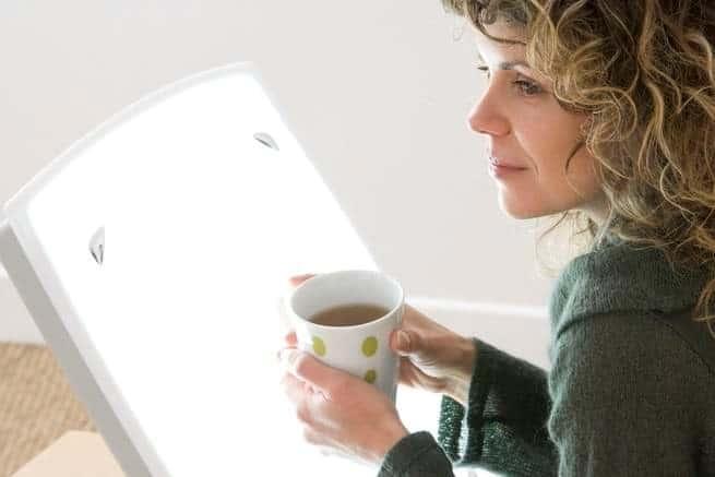 كيف تتعامل مع الاضطراب العاطفي الموسمي هذا الشتاء؟