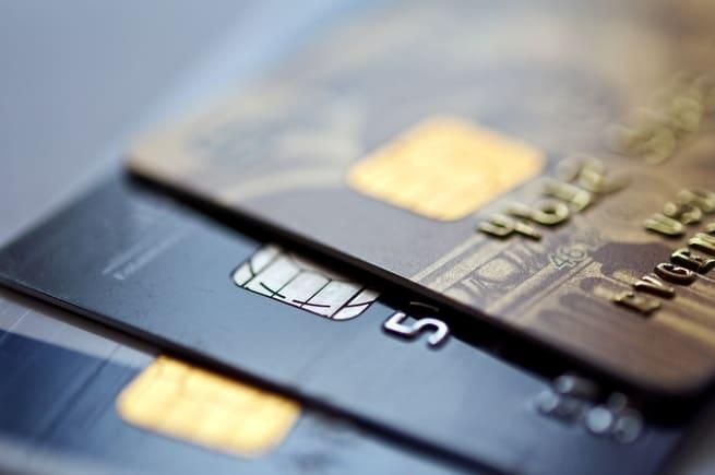 هل ضيَّعت بطاقتك الائتمانية أو سُرقت منك؟ إليك ما ينبغي فعله