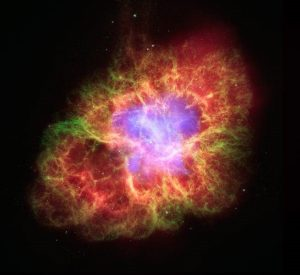 بدأنا نقترب من حساب واحد من أهم الأرقام في الكون