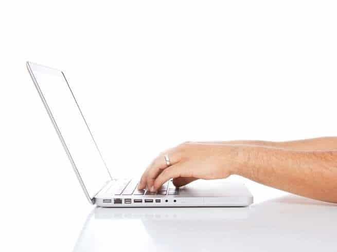 إليك طريقة إعداد العناوين المستعارة للبريد الإلكتروني
