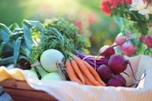 ما حقيقة الارتباط بين تناول الأطعمة العضوية والإصابة بالسرطان؟