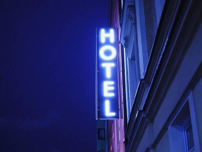 كيف تحجز غرفة فندق جيدة بأفضل سعر ممكن؟