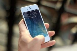 ابدأ العام الجديد بإيقاف الإشعارات على هاتفك الذكي