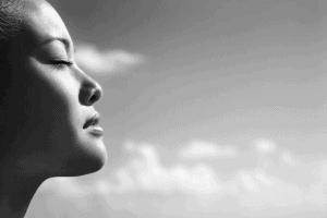 هل قلة صبرك تمنعك من ممارسة التأمل؟ استعن بصدمة كهربائية خفيفة