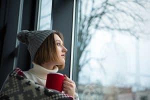 ابقِ منزلك دافئاً دون أن تفاجئك الفاتورة بسعر مرتفع