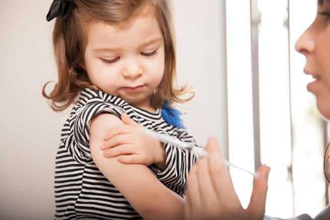 لقد كان موسم الإنفلونزا هادئاً هذا العام - إليك السبب