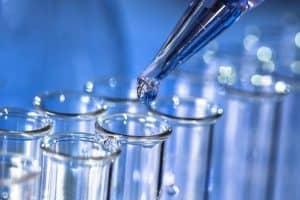 الكبسولة الدقيقة: لقاح جديد يعالج سرطان الدم