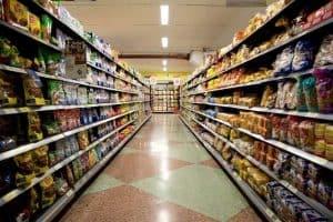 أضرار الأطعمة فائقة المعالجة على الصحة