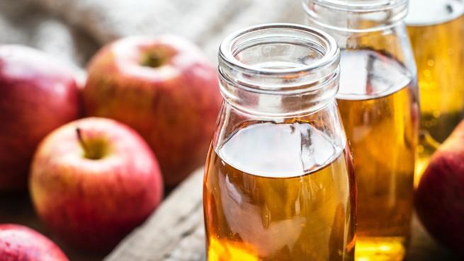 عصائر الفاكهة قد تحتوي على مستويات خطرة من الرصاص والزرنيخ