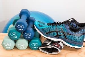 هل تكره التمرين في الصالات الرياضية؟ عليك بالمشي كبديلٍ عنه