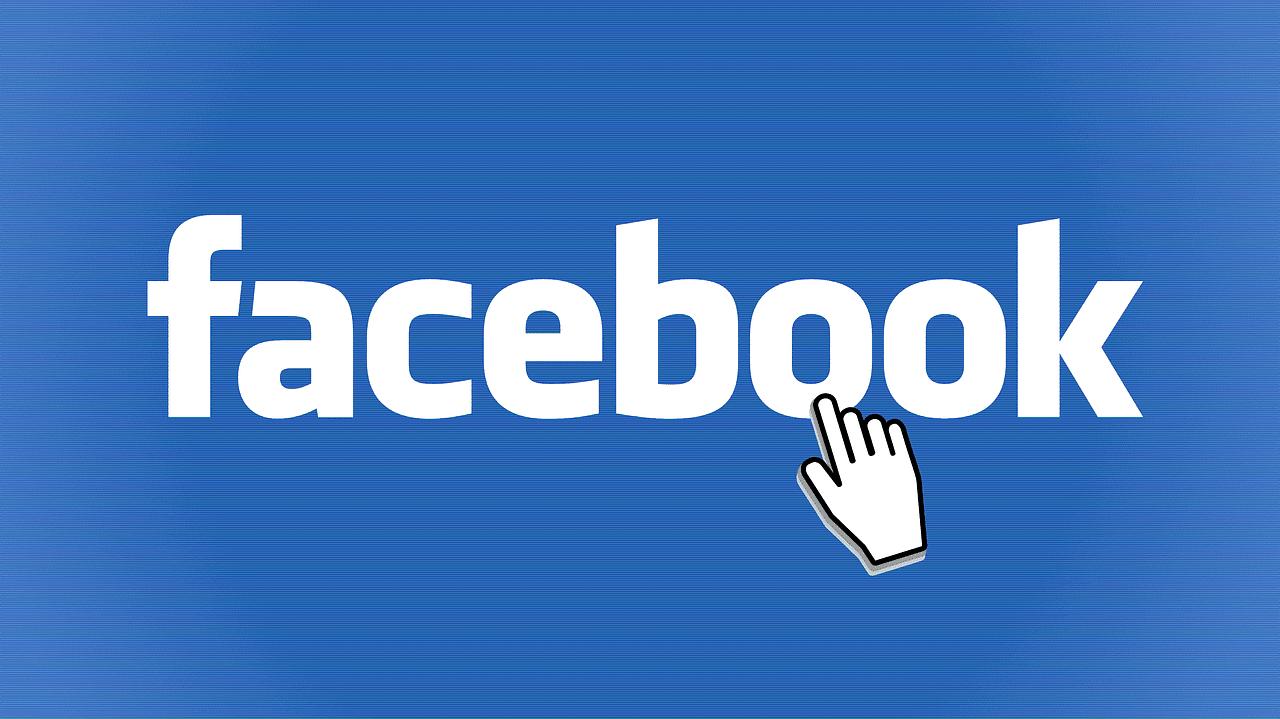 ثغرة جديدة في فيسبوك قد تجعلك تُغير كلمة مرورك مُجدداً